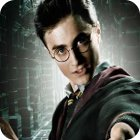 Harry Potter: Fight the Death Eaters 游戏