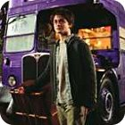 Harry Potter: Knight Bus Driving 游戏