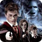 Harry Potter: Mastermind 游戏