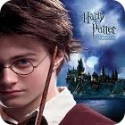 Harry Potter: Puzzled Harry 游戏