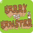 Harry the Hamster 游戏