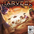 Harvest: Massive Encounter 游戏
