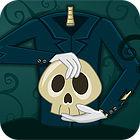 Haunted Halloween 游戏
