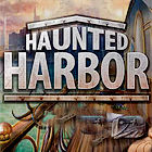 Haunted Harbor 游戏