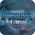 Haunted Hotel: Eclipse Collector's Edition 游戏
