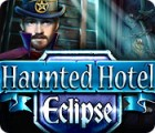 Haunted Hotel: Eclipse 游戏