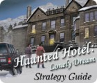 Haunted Hotel: Lonely Dream Strategy Guide 游戏