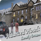 Haunted Hotel: Lonely Dream 游戏