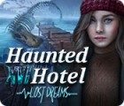 Haunted Hotel: Lost Dreams 游戏
