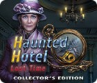 Haunted Hotel: Lost Time Collector's Edition 游戏