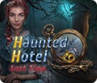 Haunted Hotel: Lost Time 游戏