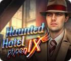 Haunted Hotel: Phoenix 游戏