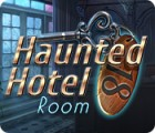 Haunted Hotel: Room 18 游戏