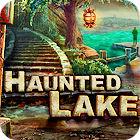 Haunted Lake 游戏