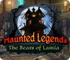 Haunted Legends: The Scars of Lamia 游戏