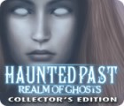 Haunted Past: Realm of Ghosts Collector's Edition 游戏