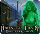 Haunted Train: Spirits of Charon 游戏