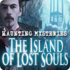 Haunting Mysteries: The Island of Lost Souls 游戏