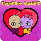 Hearts Apart 游戏