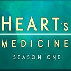 Heart's Medicine: Season One 游戏