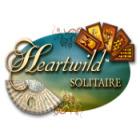 Heartwild Solitaire 游戏
