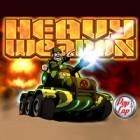 Heavy Weapon 游戏
