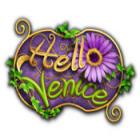 Hello Venice 游戏