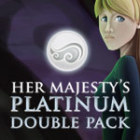 Her Majesty's Platinum Double Pack 游戏