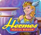 Hermes: Rescue Mission 游戏