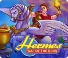 Hermes: War of the Gods 游戏