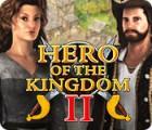 Hero of the Kingdom II 游戏