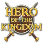 Hero of the Kingdom 游戏