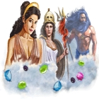 Heroes of Hellas 3: Athens 游戏