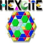 Hexcite 游戏