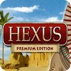 Hexus Premium Edition 游戏