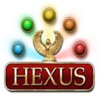 Hexus 游戏