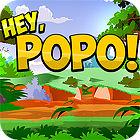 Hey, Popo! 游戏