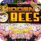 Hidden Bees 游戏