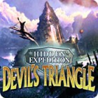Hidden Expedition - Devil's Triangle 游戏