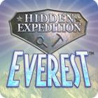 Hidden Expedition Everest 游戏