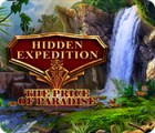 Hidden Expedition: The Price of Paradise 游戏