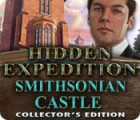 Hidden Expedition: Smithsonian Castle Collector's Edition 游戏