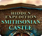 Hidden Expedition: Smithsonian Castle 游戏