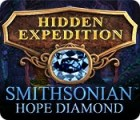 Hidden Expedition: Smithsonian Hope Diamond 游戏
