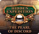 Hidden Expedition: The Pearl of Discord 游戏