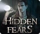 Hidden Fears 游戏