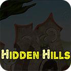 Hidden Hills 游戏