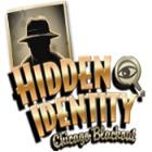 Hidden Identity: Chicago Blackout 游戏