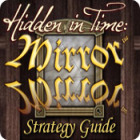 Hidden in Time: Mirror Mirror Strategy Guide 游戏