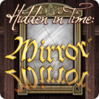 Hidden in Time: Mirror Mirror 游戏
